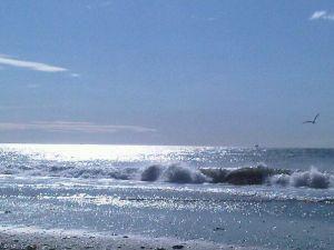 Beach 138th