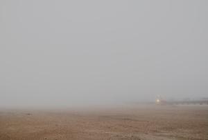 beach fog2