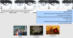 Screen shot 2013-02-13 at 10.13.02 AM