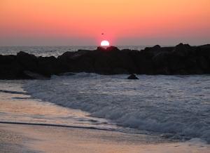 sun rocks1