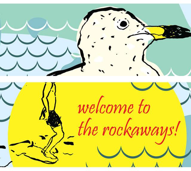 rockaway_barrier_john_garcia_design-640x576